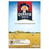 Quaker Oats 1X3KG