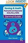Postnatal and Neonatal Midwifery Skil...