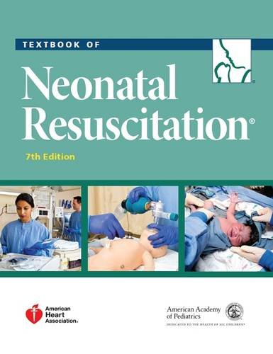 textbook-of-neonatal-resuscitation-nrp