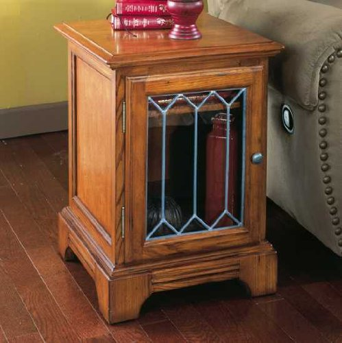 End Tables On Sales Drake Estates Narrow End Table By Ashley Furniture