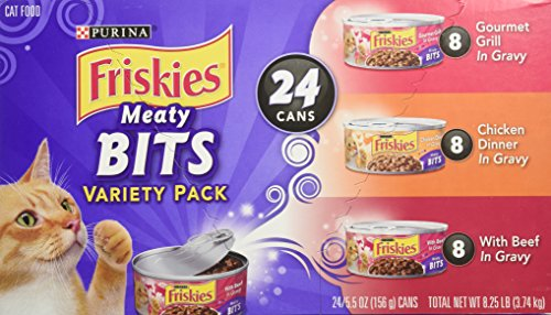 friskies-wet-cat-food-meaty-bits-3-flavor-variety-pack-55-ounce-can-pack-of-24