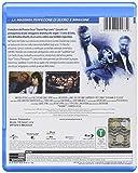 Image de Nel nome del padre [Blu-ray] [Import italien]