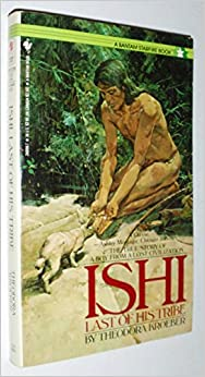 Ishi, Last of His Tribe Critical Context - Essay