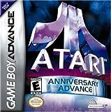 echange, troc Atari Anniversary
