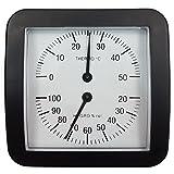 Thermo-Hygrometer-analog-fr-eine-przise-Messung-von-Temperatur-und-Luftfeuchtigkeit