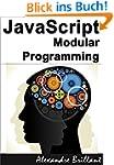 JavaScript : Modular Programming (Eng...