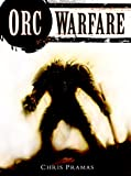 Orc Warfare (Open Book Adventures)