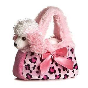 Dalmatian Wheels Dog Toy Argos