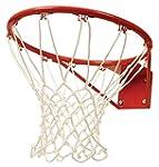 Basketball Net - 5mm Braided Ultra He...