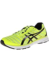 ASICS Men's GEL-Zaraca 2 Running Shoe