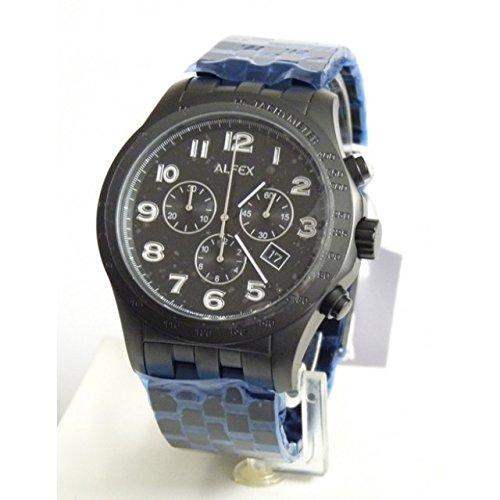 Orologio da polso Alfex 5680-810