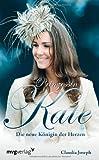Basteln Zur Hochzeit Von William Amp Kate The Royal Wedding