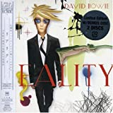 Reality (Limited) by Sony Japan