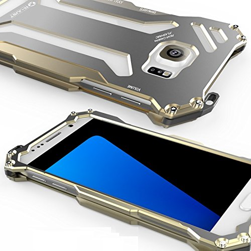 galaxy-s7-carcasa-s7-carcasa-de-metal-eastcoo-ultra-light-aluminio-fria-shockproof-dropproof-carcasa