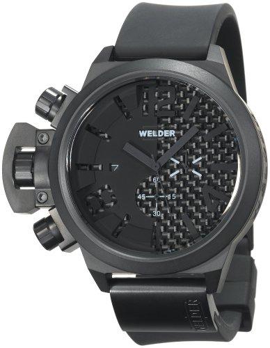 Welder 3306