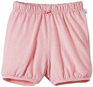 112846 - Bermudas con manga corta para niñas