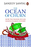 #10: The Ocean of Churn: How the Indian Ocean Shaped Human History