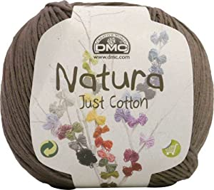 DMC Natura 50g about 155m col.39/Ombre 5 coin set (japan import) by Dee MC