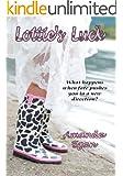 Lottie's Luck