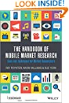 The Handbook of Mobile Market Researc...