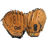 Mizuno Prospect GPL1102 Baseball Glove Youth