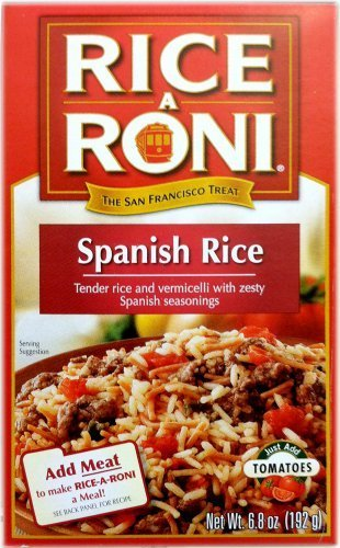 rice-a-roni-spanish-rice-68oz-8-pack-by-rice-a-roni