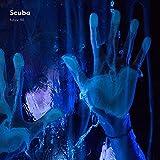 Fabric 90: Scuba