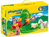 Playmobil - 6757 Meadow