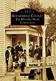 Rockbridge County: (Images of America)