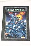 Codex: Space Marines (Warhammer 40,000)
