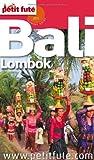 Le Petit Futé Bali