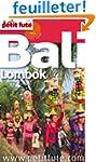Le Petit Fut� Bali