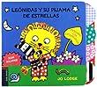 Le�nidas y su pijama de estrellas / Little Roar's Starry Pyjamas