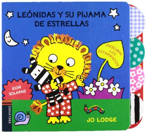 leonidas-y-su-pijama-de-estrellas