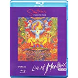 Santana - Hymns For Peace - Live At Montreux 2004di Santana