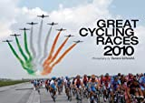 GREAT CYCLING RACES 2010年 カレンダー