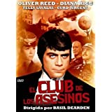 "M�rder GmbH / The Assassination Bureau [Spanien Import]von ""Oliver Reed"""