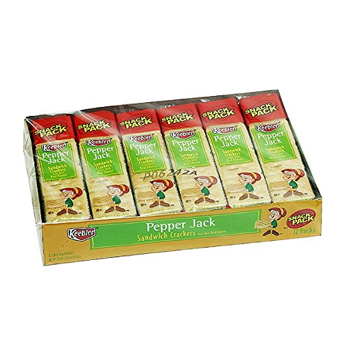 keebler-snack-pack-sandwich-crackers-pepper-jack-12-count