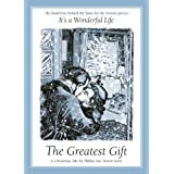 The Greatest Giftby Philip Van Doren Stern
