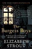 The Burgess Boys: A Novel