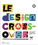 echange, troc NWP Group - Le Design Crossover