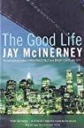The Good Life par McInerney
