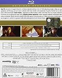Image de Sette anni in Tibet(edizione speciale) [(edizione speciale)] [Import italien]