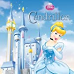 Cendrillon, Monde Enchant�