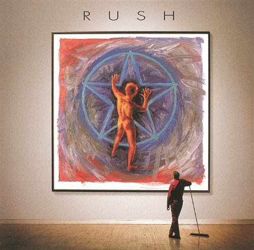 Rush-Retrospective I 1974-1980-CD-FLAC-1997-BUDDHA Download