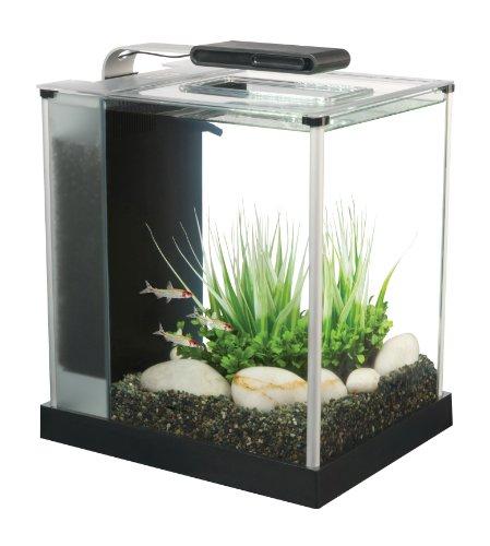best aquarium starter kits reviews