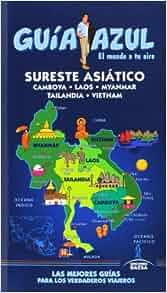 Sureste asiático: Otros Fondos en Distribución - FF.DD. Gaesa