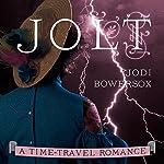 Jolt: Lightning Riders, Book 1   Jodi Bowersox