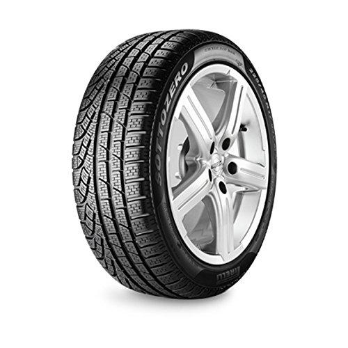 Pirelli, 225/45R18 91H r-f W210s2(*)