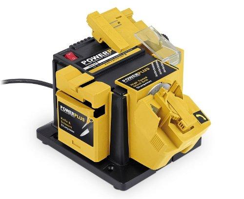 PowerPlus-1782-Afilador-65-W